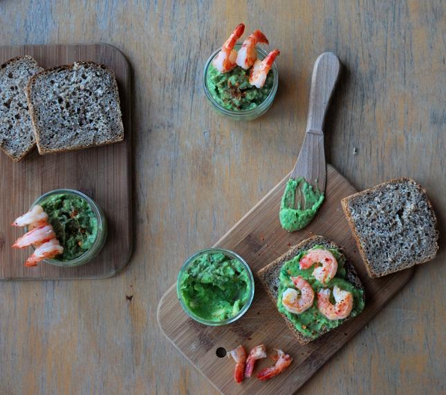 sandwich-week1