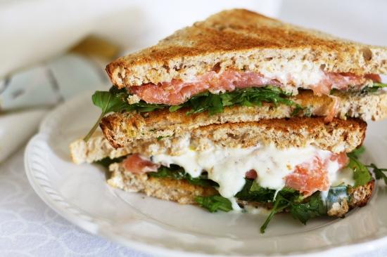 sandwich-week3-1