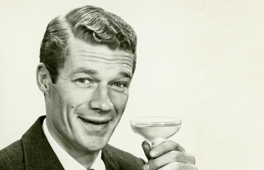 alcohol-vintage
