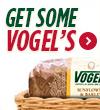 Buy Vogel's Bread