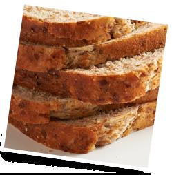 Kibbled Barley