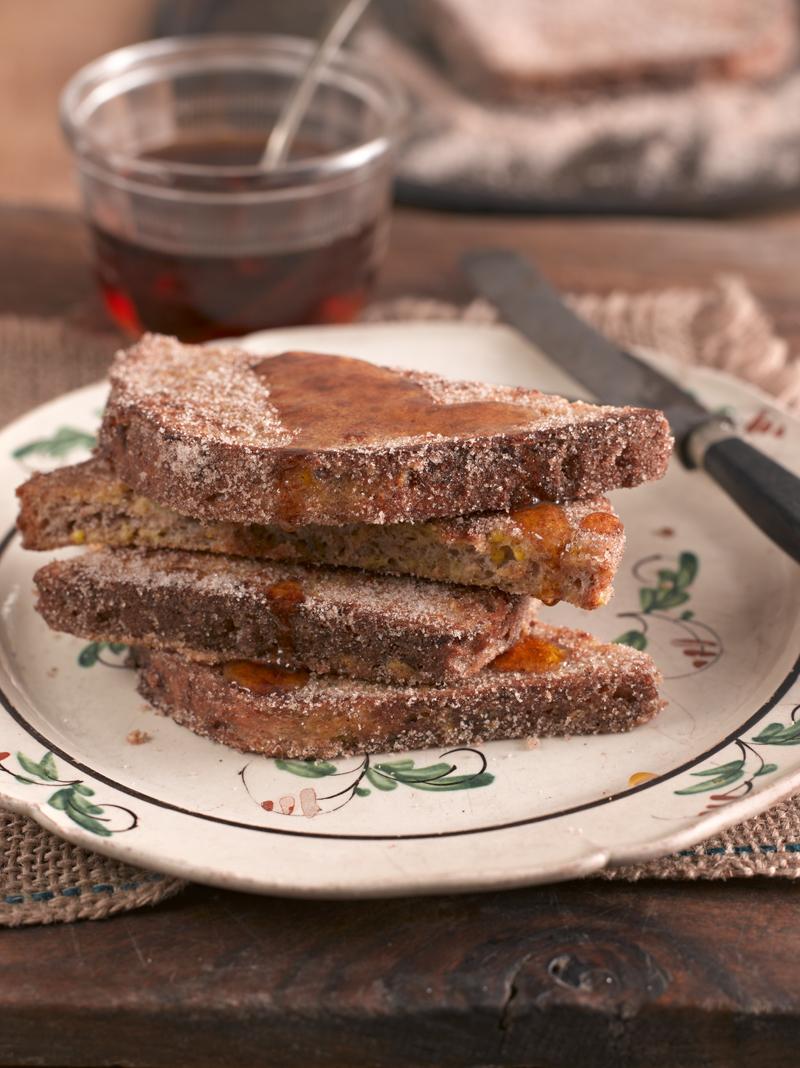 Wholemeal-&-Oats-+-Eggy-Bread---Vogel-Bread-0272