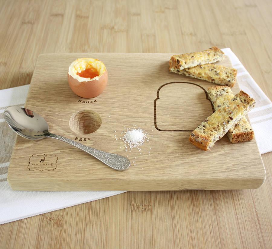 original_toast-dippy-egg-board