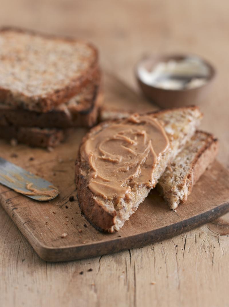 Mixed-Grain-+-Peanut-Butter---Vogel-Bread-0175