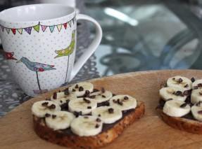 vogels-tasty-toast-banana-on-toast