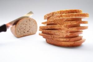 breadcrumbs 1
