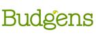Buy from Budgens